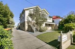 Picture of 4/53 Somerset Street, Windsor QLD 4030