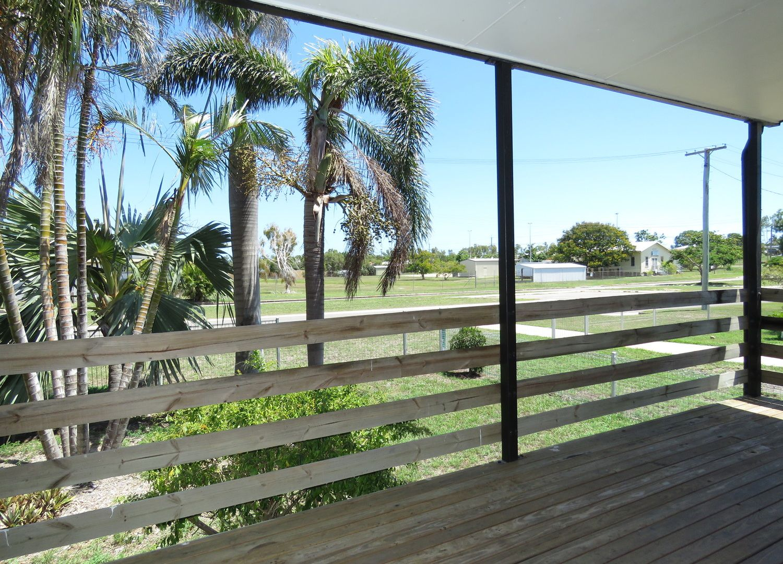 23a Livingstone Street, Bowen QLD 4805, Image 2