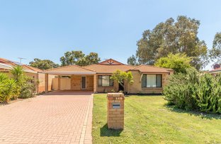 Picture of 41 Isaba Parkway, Seville Grove WA 6112