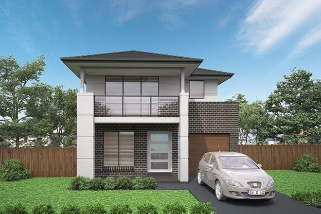 Picture of Lot 517 Bodalla Street, TULLIMBAR NSW 2527