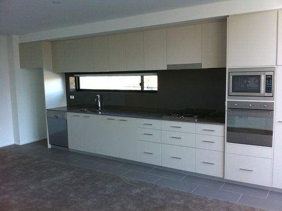 505/36 Bertram Street, Chatswood NSW 2067, Image 2