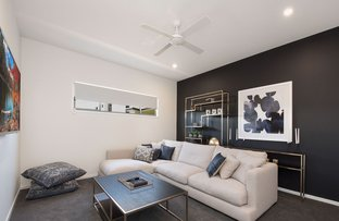 Picture of Lot 713 Allpass Court, Caloundra West QLD 4551