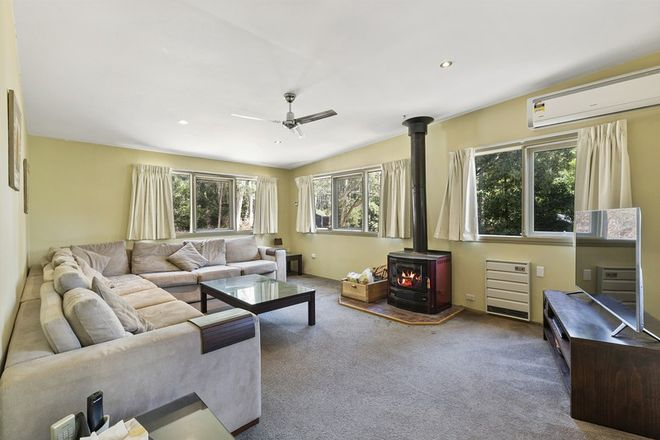 Picture of 3 Rosella Street, SAWMILL SETTLEMENT VIC 3723