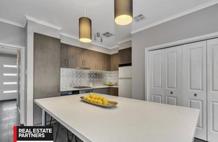Picture of 117 East Parkway, Lightsview SA 5085