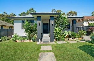 Picture of 4 Ferndale Street, Glendale NSW 2285