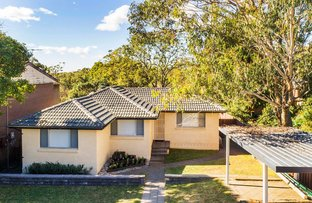 Picture of 127 Grose Road, Faulconbridge NSW 2776
