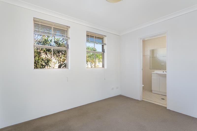 14/11-13 Begonia Street, Pagewood NSW 2035, Image 2