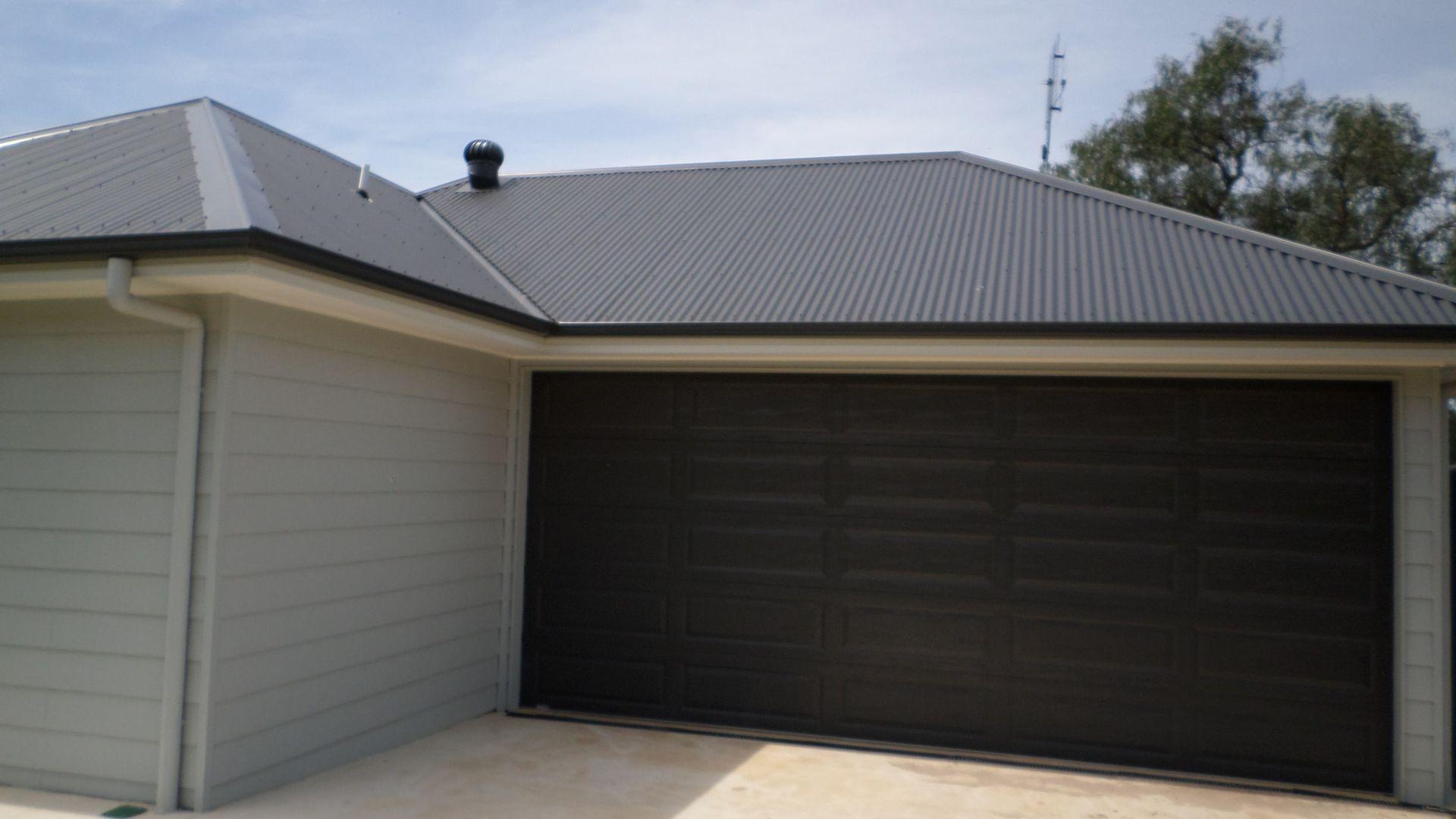 106A Camden Road, Douglas Park NSW 2569, Image 2