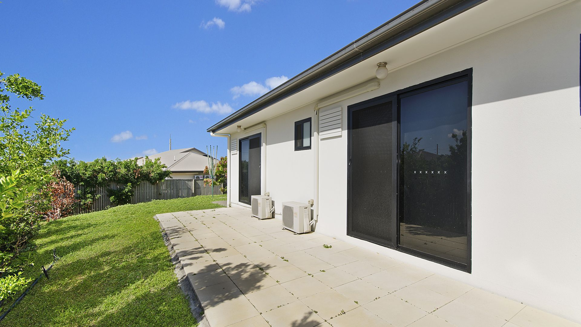 2 Narwee Place, Douglas QLD 4814, Image 6