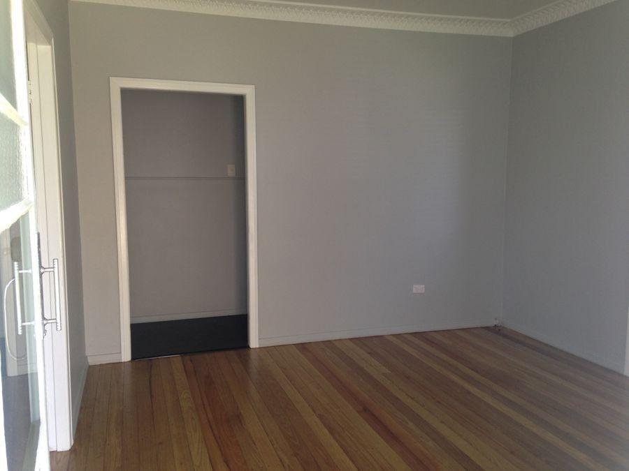 31 Chataway Street, West Mackay QLD 4740, Image 2