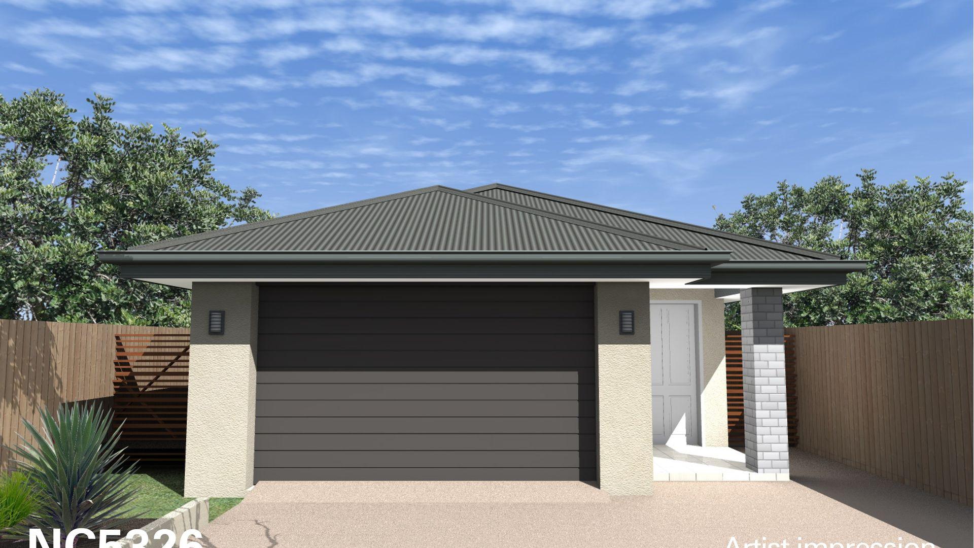 11 Coochin Avenue, Narangba QLD 4504, Image 2