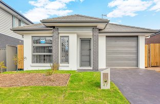 Picture of 47 William Street, Riverstone NSW 2765