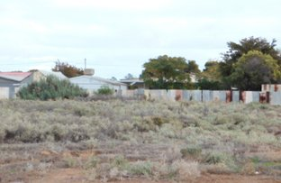 Picture of Lot 63 Tay Street, Port Pirie SA 5540