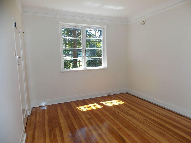 4/8 Manion Avenue, Rose Bay NSW 2029, Image 1