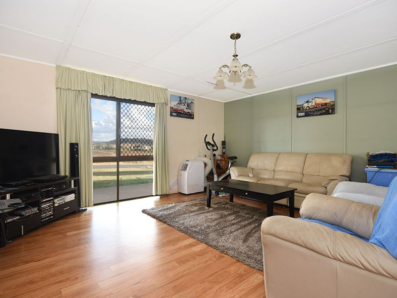 243 Gowrie Birnam Road, Gowrie Junction QLD 4352, Image 2