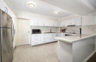 Picture of 7/17-21 Willock Ave, Miranda NSW 2228