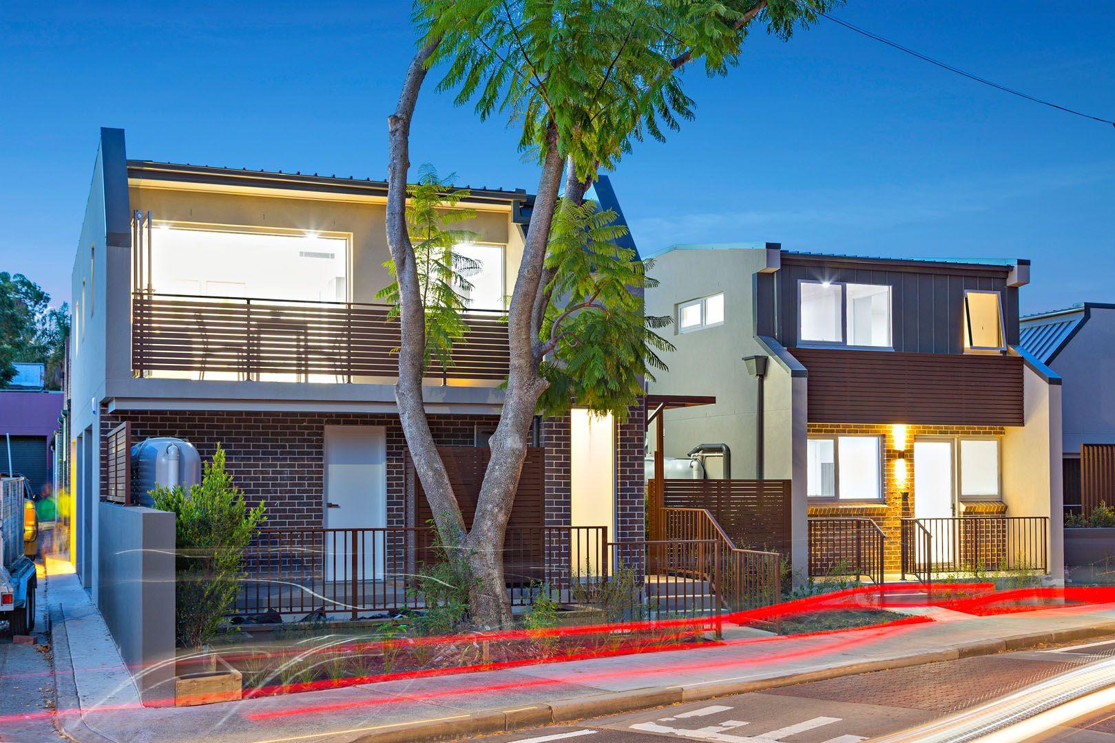 15A Styles Street, Leichhardt NSW 2040, Image 0