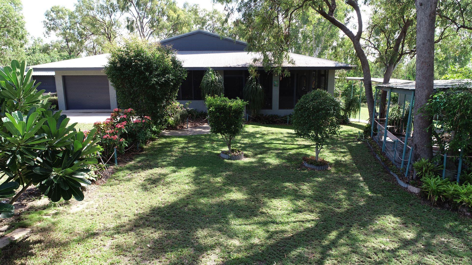 64 Castorina Drive, Mount Kelly QLD 4807, Image 0