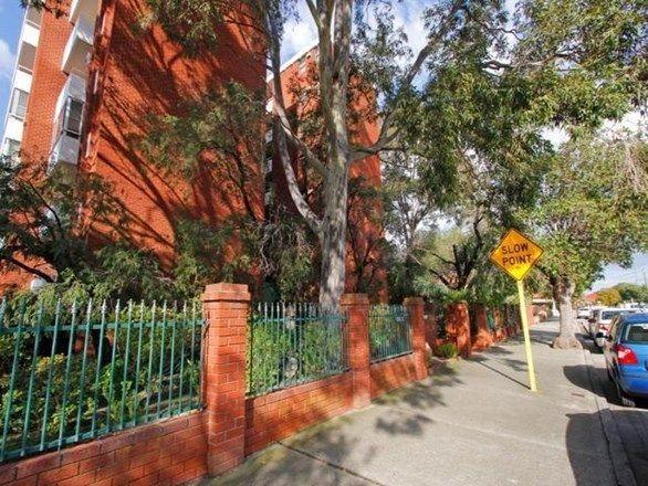 22/66 Cleaver Street, West Perth WA 6005, Image 0
