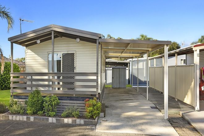 Picture of 44/140-146 Windang Road, WINDANG NSW 2528