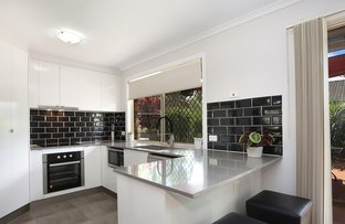 Picture of 2 29 GOLDEN PALMS COURT, Ashmore QLD 4214