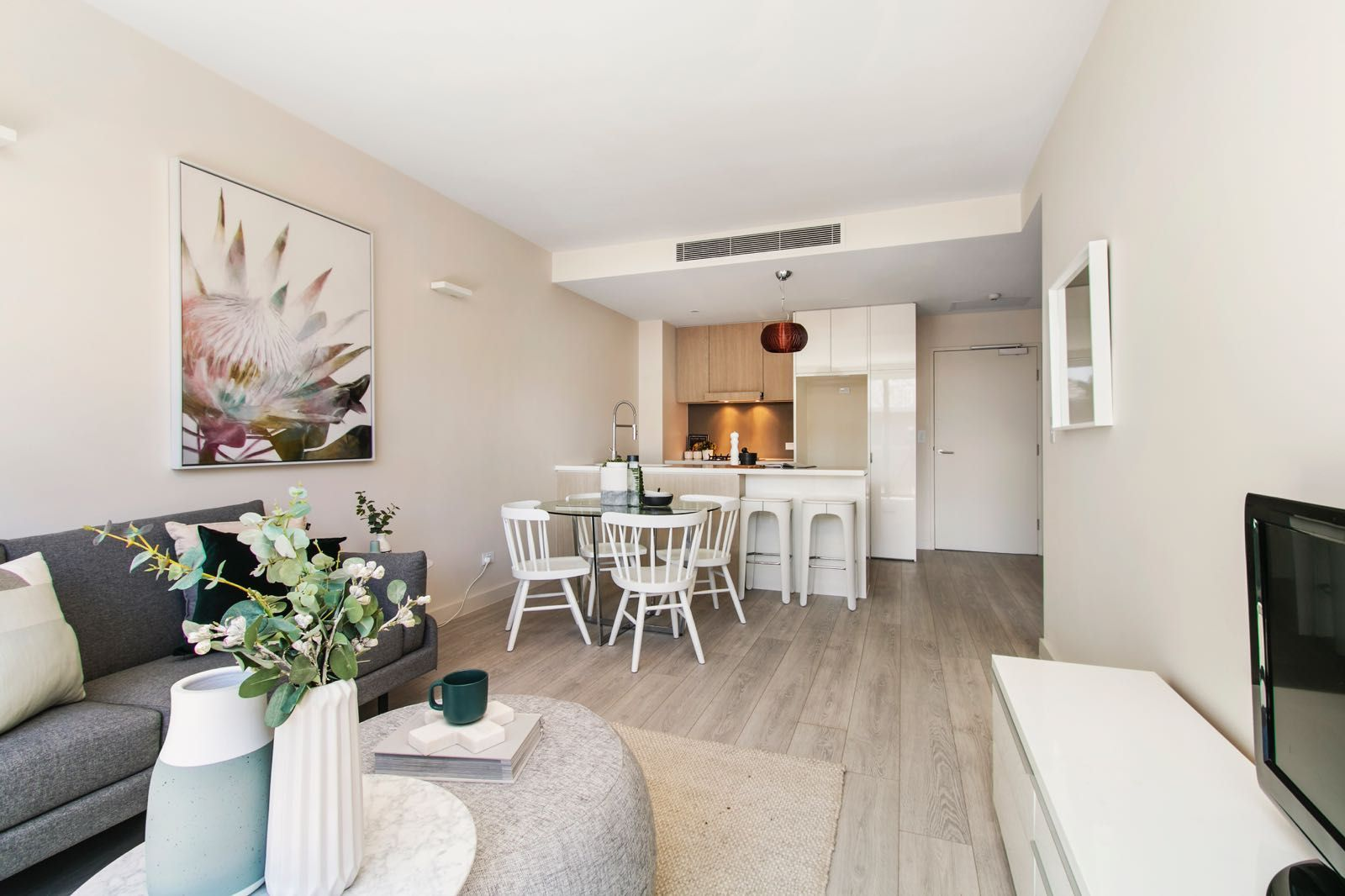 23/536A King Street, Newtown NSW 2042, Image 2