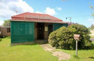 Picture of 6 Dundas Road, Maryborough VIC 3465