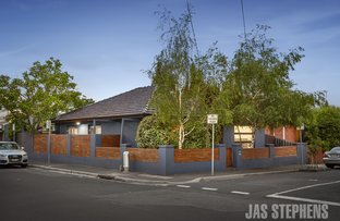Picture of 49 Tarrengower Street, Yarraville VIC 3013