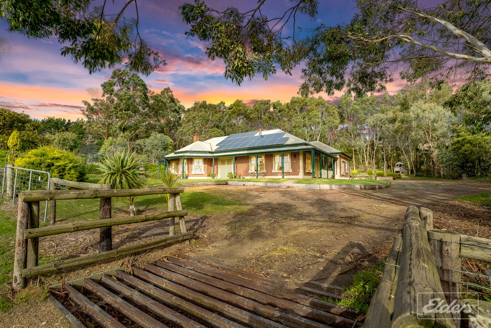 191 Woodcone Road, Mount Compass SA 5210, Image 0