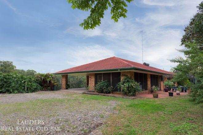 16 Ruprechts Road, MITCHELLS ISLAND NSW 2430