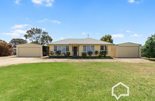 Picture of 811 Midland Highway, Huntly VIC 3551