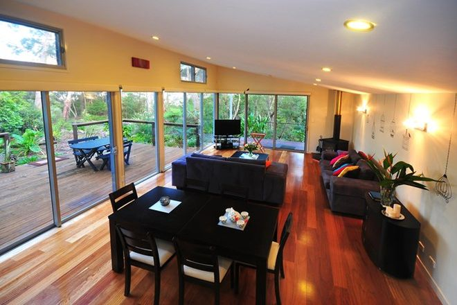 Picture of 26 Canyon Parade, SPRINGBROOK QLD 4213