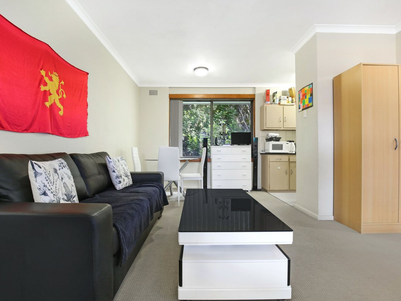 5/5 Kelvin Road, Coniston NSW 2500, Image 1