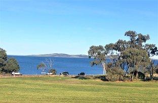 Picture of Allot 12 Haigh, Port Lincoln SA 5606