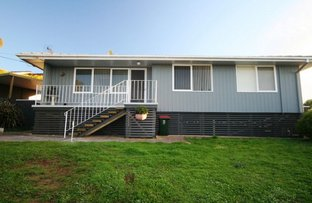 Picture of 8 Tonto Place, Port Lincoln SA 5606