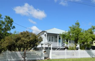 Picture of 12 Dunn St, Kandos NSW 2848