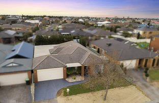 Picture of 36 Dunkirk Drive, Point Cook VIC 3030