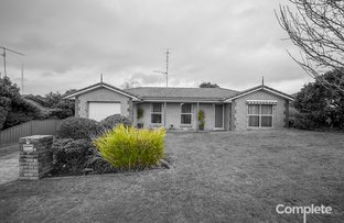 Picture of 3 NEDLANDS AVENUE, Mount Gambier SA 5290