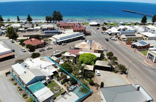 Picture of 4 Lipson Road, Tumby Bay SA 5605