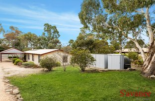 Picture of 8 Hocknull Place, Mount Pleasant SA 5235
