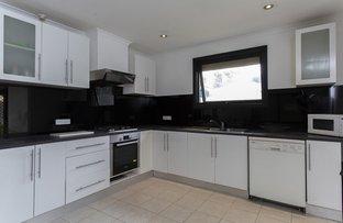 Picture of 13 Phillip Avenue, Morphett Vale SA 5162