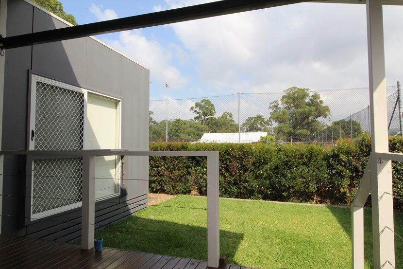 2/33 Karalta rd, Erina NSW 2250, Image 1