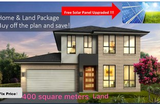 Picture of Laura St, Schofields NSW 2762