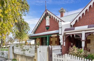 Picture of 27 Sewell Street, East Fremantle WA 6158