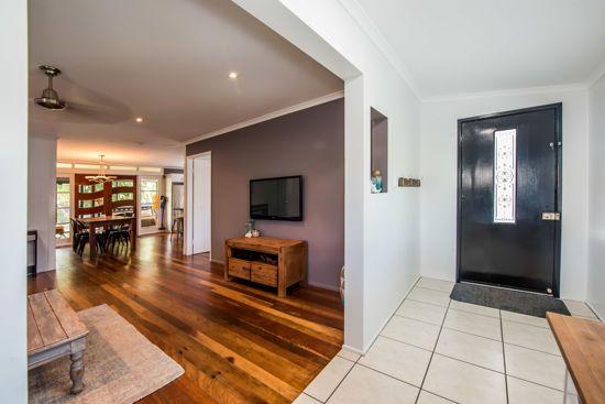 21 Wattle Street, Andergrove QLD 4740, Image 1