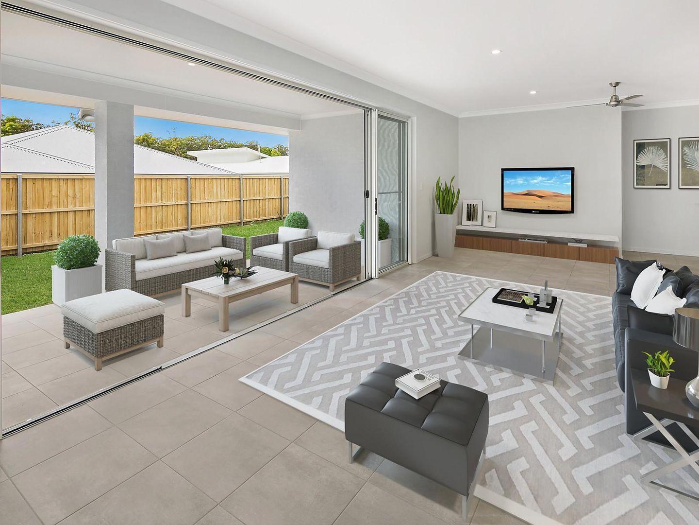 8 Water Vine Street, Sapphire Beach NSW 2450, Image 1