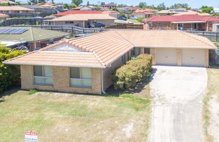 Picture of 19 Woodrow Street , Waterford QLD 4133