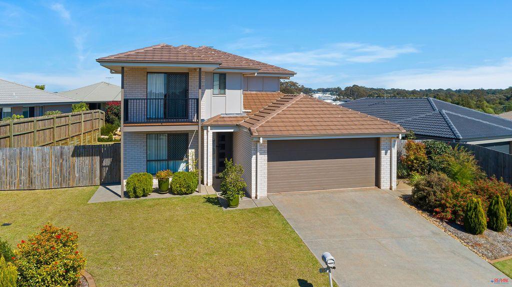 95 Bankswood Drive, Redland Bay QLD 4165, Image 0