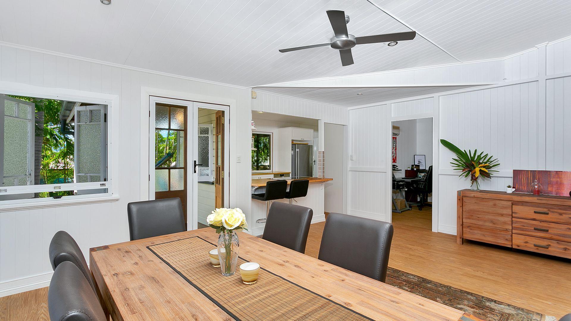 27 Hall Street, Edge Hill QLD 4870, Image 2