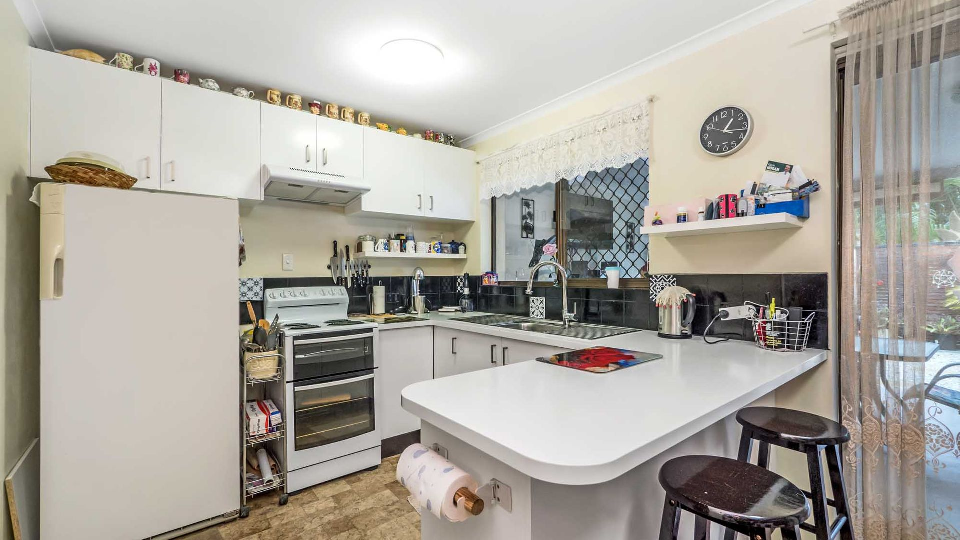 3/29 Carolina Street, Lismore Heights NSW 2480, Image 2